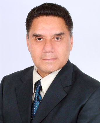 Dr-Jorge-Hernández-Sánchez-02