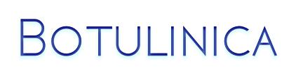 Botulinica